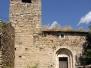 BELLVER DE CERDANYA, Sant Iscle i Santa Victòria de Talltendre, S-XII