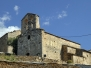 BELLVER DE CERDANYA, Sant Policarp de Cortàs, S-XII