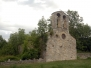 BELLVER DE CERDANYA, Sant Serni de Coborriu, S-XII