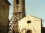BELLVER DE CERDANYA, Santa Eugènia de Nerellà, S-XII