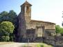 BESALÚ, Sant Martí de Capellada, S-XII-XIII
