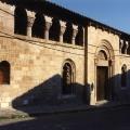 04-santa-maria-s-xii-conventet-de-pedralbes-barcelona