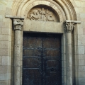 05-santa-maria-s-xii-conventet-de-pedralbes-barcelona