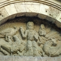 07-santa-maria-s-xii-conventet-de-pedralbes-barcelona