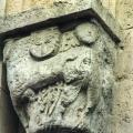 08-santa-maria-s-xii-conventet-de-pedralbes-barcelona