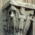 09-santa-maria-s-xii-conventet-de-pedralbes-barcelona