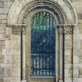 10-santa-maria-s-xii-conventet-de-pedralbes-barcelona