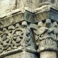 12-santa-maria-s-xii-conventet-de-pedralbes-barcelona
