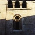 14-santa-maria-s-xii-conventet-de-pedralbes-barcelona