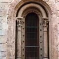 15-santa-maria-s-xii-conventet-de-pedralbes-barcelona