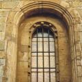 16-santa-maria-s-xii-conventet-de-pedralbes-barcelona