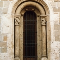 19-santa-maria-s-xii-conventet-de-pedralbes-barcelona