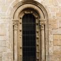 20-santa-maria-s-xii-conventet-de-pedralbes-barcelona