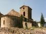 BEUDA, Sant Pere de Lligordà, S-XII