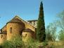 BEUDA, Sant Sepulcre de Palera, S-XII