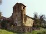 BEUDA, Santa Maria de Palera, S-XI-XII