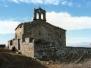 BIOSCA, Sant Pere Sasserra, S-XII-XIII