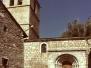 BOLVIR, Santa Cecília, S-XII-XIII