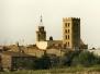 BREDA, Sant Salvador, S-XI-XII