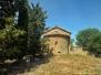 CABANABONA, Santa Maria de Vilamajor d'Agramunt, S-XII