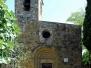 CABANELLES, Sant Martí Sesserres, S-XII