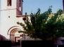 CABANELLES, Santa Coloma, S-XI-XII
