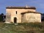 CALAFELL, Sant Miquel de Segur, S-XII