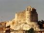 CALAFELL, Santa Creu del Castell, S-XI