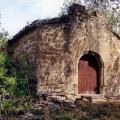 01-Sant Salvador de Canadell, S-XII-XIV_resize