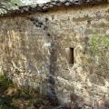 02-Sant Salvador de Canadell, S-XII-XIV_resize