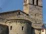 CALDES DE MALAVELLA, Sant  Esteve, S-XI-XII