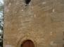 CALLDETENES, Sant Martí de Riudeperes, S-XII