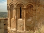 CAMARASA, Sant Miquel, S-XII-XIII
