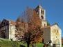 CAMPRODON, Monestir de Sant Pere, S-XII