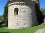 CAMPRODON, Sant Feliu de Rocabruna, S-XII