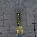 Sant Feliu de Rocabruna, S-XII 10_resize.JPG