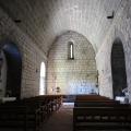 Sant Feliu de Rocabruna, S-XII 11_resize.JPG