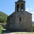 Sant Feliu de Rocabruna, S-XII 12_resize.JPG