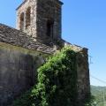 Sant Feliu de Rocabruna, S-XII 15_resize.JPG