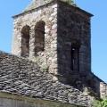 Sant Feliu de Rocabruna, S-XII 16_resize.JPG