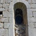 Sant Feliu de Rocabruna, S-XII 5_resize.JPG