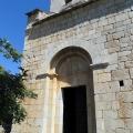 Sant Feliu de Rocabruna, S-XII 6_resize.JPG