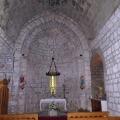 Sant Feliu de Rocabruna, S-XII 8_resize.JPG