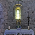 Sant Feliu de Rocabruna, S-XII 9_resize.JPG