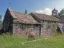 CAMPRODON, Sant Miquel de Cavallera, S-XII