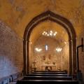 Sant Miquel de Cavallera, S-XI-XII 5_resize.JPG