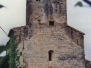 CANET D'ADRI, Sant Llorenç, S-XII-XIII