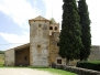 CANET D'ADRI, Sant Vicenç, S-XI