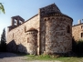 CANOVELLES, Sant Feliu, S-XI-XII-XIII