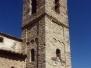 CÀNOVES I SAMALÚS, Sant Andreu de Salamús, S-XII